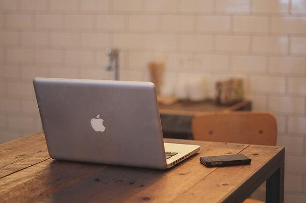 ブログで副業を始めたいけど時間がない人は「優先順位」を1位にすることです