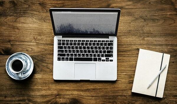 初心者ブロガーの僕がブログを書く時間を作った方法