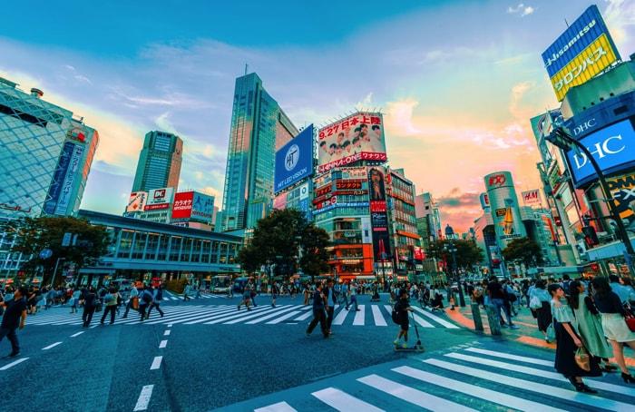 東京のAGA治療|おすすめのAGAクリニック3選