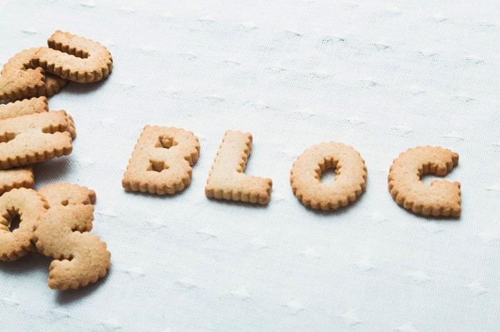 ブログ教材「ブログ型アフィリエイトの完全講義」を作ったマナブさんはこんな人