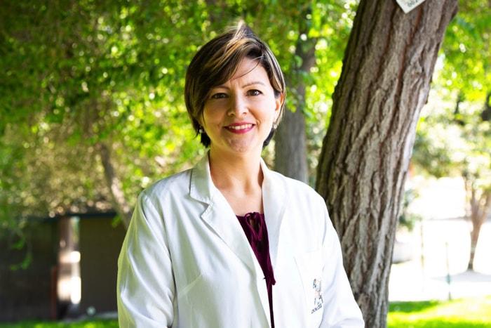 女性のAGA(FAGA)治療に強い|おすすめの病院3選