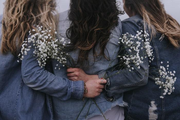 女性のAGA|薄毛について知っておきたいこと