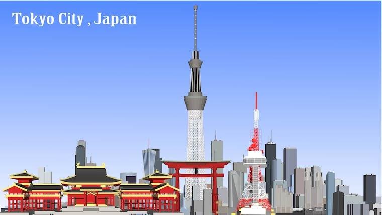 東京でおすすめのAGAクリニック|特徴と注意点
