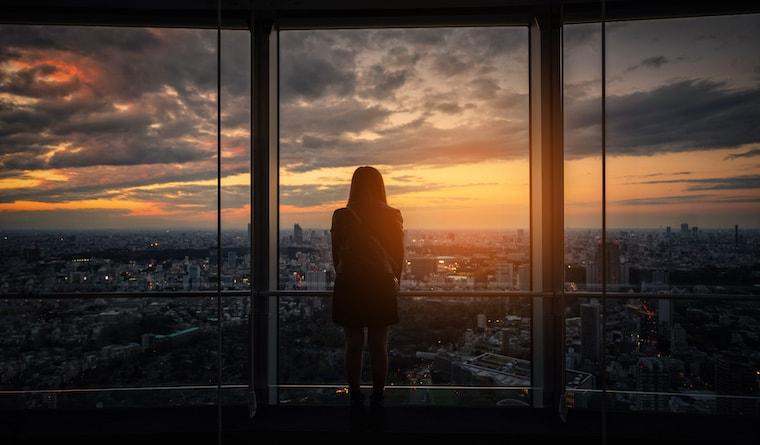 東京のAGA治療において【よくある質問】5つ