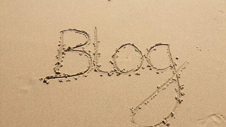 ブログを書く時間がない人必見【初心者ブロガーの僕が、時間を作った方法】