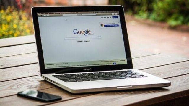 Googleアドセンス合格【初心者の僕がやったことをすべて公開】