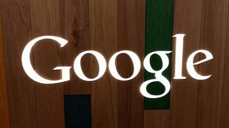 Googleアナリティクスで自分を除外できない場合【Wi-Fi使用時】